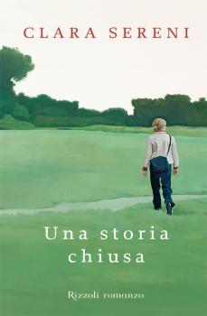 Una storia chiusa, Clara Sereni